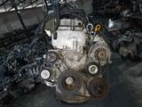 Двигатель на Ниссан Note CR 14 DE объём 1.4 в… за 220 001 тг. в Алматы – фото 5