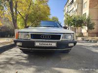 Audi 100 1990 года за 850 000 тг. в Шымкент