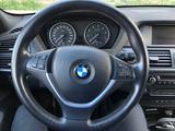 BMW X5 2011 года за 12 000 000 тг. в Актобе – фото 2