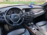 BMW X5 2011 года за 12 000 000 тг. в Актобе – фото 3