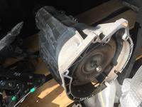 Коробка BMW 5hp19 за 180 000 тг. в Алматы
