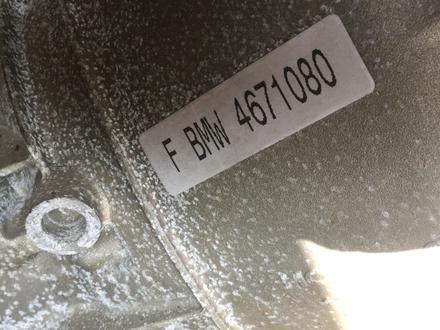 Коробка BMW 5hp19 за 180 000 тг. в Алматы – фото 2
