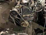 Двигатель на хонду аккорд F18AG за 220 000 тг. в Караганда – фото 2