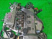 Двигатель TOYOTA COROLLA AE114 4A-FE 1998 за 439 000 тг. в Караганда