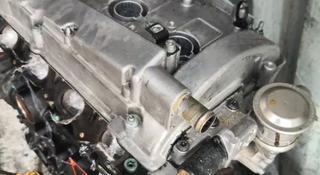 Двигатель за 280 000 тг. в Нур-Султан (Астана)