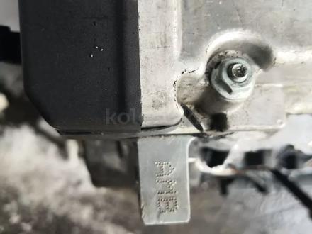 Двигатель за 280 000 тг. в Нур-Султан (Астана) – фото 2