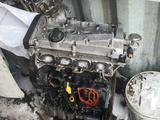 Двигатель за 280 000 тг. в Нур-Султан (Астана) – фото 3
