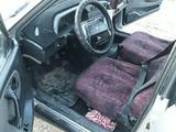 ВАЗ (Lada) 2115 (седан) 2002 года за 630 000 тг. в Семей – фото 5