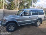 Mitsubishi Pajero 1999 года за 2 300 000 тг. в Павлодар – фото 5