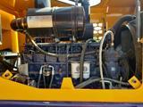 Rongwei  ZL939SM 1,8 (м3) 3 тонны 2021 года за 10 000 000 тг. в Уральск – фото 4