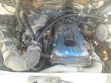 ГАЗ ГАЗель 2009 года за 1 700 000 тг. в Актобе – фото 4