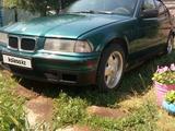 BMW 318 1992 года за 1 300 000 тг. в Павлодар