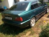 BMW 318 1992 года за 1 300 000 тг. в Павлодар – фото 3