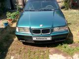 BMW 318 1992 года за 1 300 000 тг. в Павлодар – фото 4