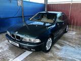 BMW 528 1998 года за 2 300 000 тг. в Тараз – фото 2