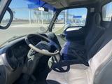 Hyundai 2004 года за 10 500 000 тг. в Нур-Султан (Астана) – фото 5