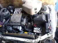 Мотор за 250 000 тг. в Алматы
