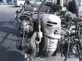 Двигатель Toyota Highlander ACU20 2az-FE за 430 500 тг. в Нур-Султан (Астана) – фото 2