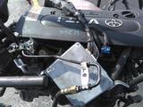 Двигатель Toyota Highlander ACU20 2az-FE за 430 500 тг. в Нур-Султан (Астана) – фото 4