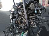 Двигатель Toyota Highlander ACU20 2az-FE за 430 500 тг. в Нур-Султан (Астана) – фото 5