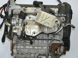 Двигатель b5254t V-2.5 за 380 000 тг. в Алматы