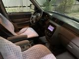 Honda CR-V 1999 года за 3 850 000 тг. в Шымкент – фото 5