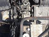 КамАЗ 2003 года за 4 500 000 тг. в Шымкент – фото 3