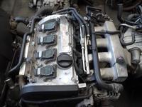 Двигатели Audi A6c5 1, 8 APU в Алматы