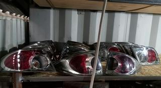 Задние фонари за 40 000 тг. в Алматы