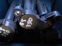 Катушки двигателя LEXUS Es 350 за 20 000 тг. в Алматы