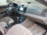 Toyota Camry 2006 года за 4 000 000 тг. в Шымкент – фото 2
