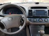 Toyota Camry 2006 года за 4 000 000 тг. в Шымкент – фото 3