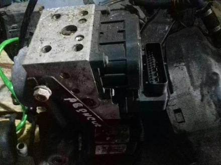 Блок АБС на Тойота за 1 111 тг. в Костанай