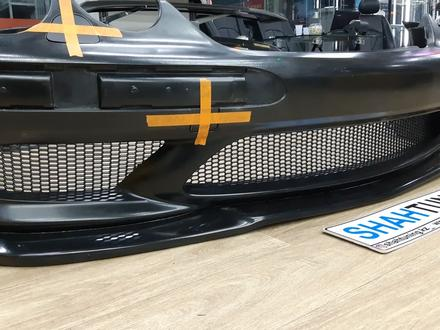 Тюнинг обвес AMG для w215 CL Mercedes Benz за 60 000 тг. в Алматы – фото 25