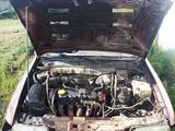 Opel Vectra 1991 года за 200 000 тг. в Караганда