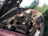 Opel Vectra 1991 года за 200 000 тг. в Караганда – фото 2