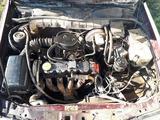 Opel Vectra 1991 года за 200 000 тг. в Караганда – фото 3