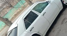 Mercedes-Benz E 220 1994 года за 2 100 000 тг. в Алматы – фото 4