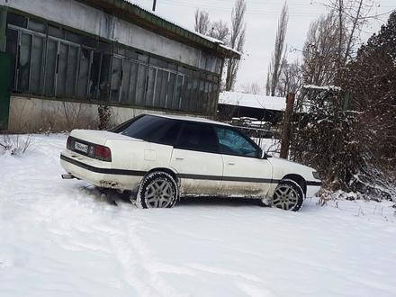 Subaru Legacy 1992 года за 1 200 000 тг. в Алматы