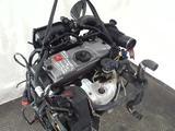 Двигатель Citroen Berlingo 1.4I 75 л/с KFW (tu3jp) за 189 530 тг. в Челябинск