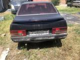 ВАЗ (Lada) 21099 (седан) 1993 года за 500 000 тг. в Алматы – фото 4