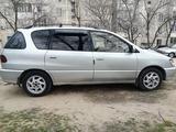 Toyota Ipsum 1997 года за 2 050 000 тг. в Алматы – фото 3