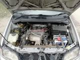 Toyota Ipsum 1997 года за 2 050 000 тг. в Алматы – фото 5