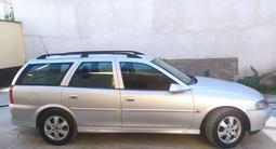 Opel Vectra 2001 года за 2 350 000 тг. в Туркестан
