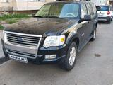 Ford Explorer 2007 года за 4 500 000 тг. в Нур-Султан (Астана)