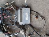 Эбу январь 511 за 30 000 тг. в Караганда – фото 2