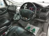 Toyota Alphard 2005 года за 2 900 000 тг. в Нур-Султан (Астана) – фото 5