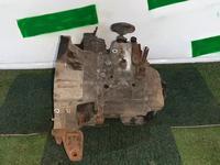 Коробка Механика на Тойота Камри 2.4 за 220 000 тг. в Костанай