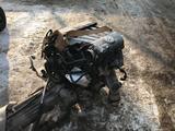 Двигатель 3.2 за 500 000 тг. в Алматы – фото 5