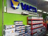 Аккумуляторы Varta в Алматы – фото 3